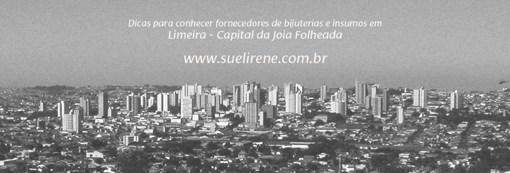 O mapa da mina em Limeira: 3 dicas boas para encontrar fornecedores na Capital da Joia Folheada!