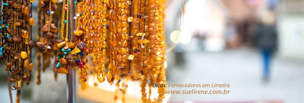 Recomendações de fornecedores em Limeira: nossas indicações