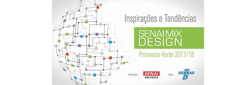 Senai Mix Design 2017 no SENAI-Limeira