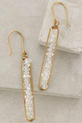 bijuterias-lindas-biju-fio-copper-cabelinho-de-anjo-sueli-rene (1)