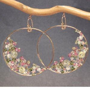bijuterias-lindas-biju-fio-copper-cabelinho-de-anjo-sueli-rene (13)