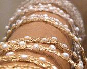 bijuterias-lindas-biju-fio-copper-cabelinho-de-anjo-sueli-rene (3)