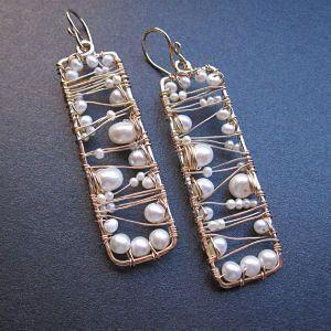 bijuterias-lindas-biju-fio-copper-cabelinho-de-anjo-sueli-rene (30)
