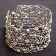 bijuterias-lindas-biju-fio-copper-cabelinho-de-anjo-sueli-rene (60)