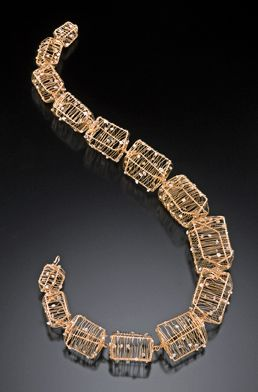 bijuterias-lindas-biju-fio-copper-cabelinho-de-anjo-sueli-rene (63)