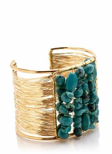 bijuterias-lindas-biju-fio-copper-cabelinho-de-anjo-sueli-rene (72)